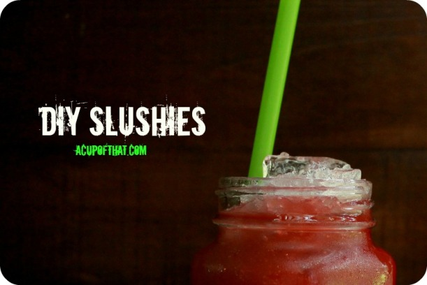 koolaid slushies (5)